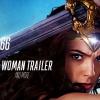 "Vol. 2/Ep. 66 - The BATMAN-ON-FILM.COM Podcast - Talkin' ""Origin"" WONDER WOMAN Trailer!"