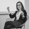 Donne e Startup | Intervista a Mary Franzese - Neuron Guard