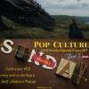 Ep 120: The Game of Thrones Recap S7 E5 | PCS LIVE