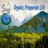 Salus Prime Show