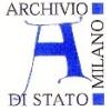 Canale Cultura: Archivio di Stato Milano