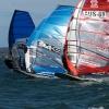 Windsurfing World Championships Santa Croce