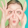 TOP 5 Tricks To Fight Tired Eyes by Kristin & Laura