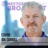 #147 EMERGING LEADERS - IAN CARROLL