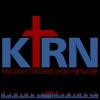 UNDERSTANDING KINGDOM CONCEPTS - PT11