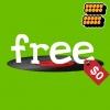 103 - Free Music