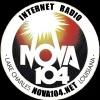 Nova 104 Internet Radio
