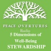 EP 41- Discover Your Own Path To Stewardship