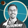 Deep Astronomy - What You Need to Take Images Through Your Telescope