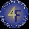 Financial Fitness w/ Derrick Billups