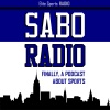 Sabo Radio: New York Jets' Todd Bowles is living in the 1980s