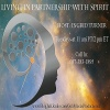 Living in Partnership with Spirit Show ~ 15August2017