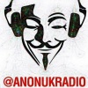 #t0pg3arliv3 @AnonUKRadio - Take a fucking breath, 2018 is coming.  #OpSafeWinter