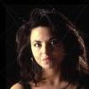 Intervista alla cantante Francesca Alotta