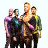 This Is #2: Coldplay