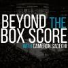 Beyond the Box Score