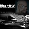 Black-A-Lot S.02 Ep.05: The Jazzy Night #3