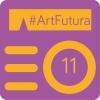 P11 - #ArtFutura desde el Parque de las Ciencias