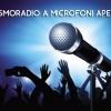 COSMO RADIO  TAURASI 05.06.17 (IL LUNEDI')
