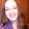SpiritWars000000232: Lenora Sarver!