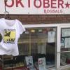 Lørdag formiddag Oktober Radio Århus