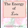 "Preview to ""The Energy of Love"" coming soon!"