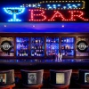 The Bar with Special guest Chris Baker from Ink 180