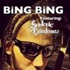 Bing Bing features Seattle Hip Hop Legend Suntonio Bandanaz on NEW SINGLE!!! 8/20/17