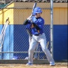 GMCSBL Baseball: North Brunswick @ East Brunswick