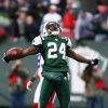 4 Down Territory: Revis Situation, Jay Cutler Being Shopped, and Jets-Bills Offseason Part II