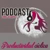 Productividad Cíclica #6 - Conoce tu Fase Menstrual