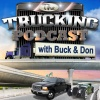 The Trucking Podcast