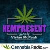 Australian Medical Marijuana Mother Katrina Mosley