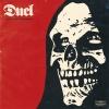 Duel - The Kraken