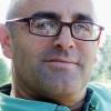 205 Phil Zuckerman, Gateway to Rason and 11 year returns