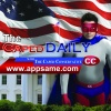 The Caped Conservative