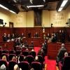 Admite SCJN controversia vs Ley de Seguridad Interior