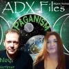 ADX 68 Ashley Mortimer