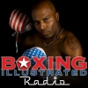 Boxing Illustrated Radio