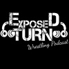 Exposed Turn Podcast