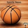 Sports News 3.23.18