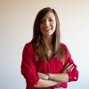 Donne & Startup | Intervista a Chiara Cecchini di FeatApp