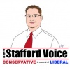 The Stafford Voice