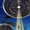 Maui UFO Report