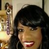 Desiree White reality tv show Botched -