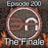 Don't Stop Believin' – The Devil's Advocates Finale, Episode 200