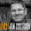 146 Jim Collison | Playing to Your Strengths