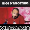 Minimix Gigi D'Agostino SONGS