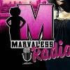 Marvaless Radio
