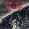 The Perfect Storm - Movie Night with David Hoffmeister, La Casa de Milagros